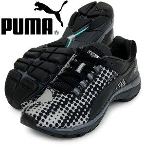 モビアムエリートスピードNC【PUMA】プーマ●ランニングシューズ(187416-01)<※66>