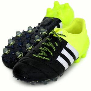 エース15.2-ジャパンHGLE【adidas】アディダス●サッカースパイク15FW(B32798)※52