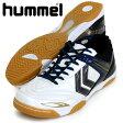 アエラートIIFL 【hummel】ヒュンメル ● フットサルシューズ 15AW(HAS5007-1070)*55