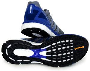 adizeroBostonboostWD【adidas】●アディダスランニングシューズ●adizero15SS(B39833)※54