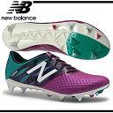 【送料無料】<先行予約受付中!>FURON PRO SG【New Balance】ニューバランス サッカースパイ...