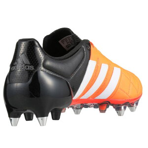 エース15.1SGLE【adidas】アディダス●サッカースパイク15FWA&X-S(B32814)