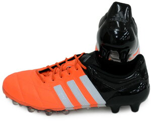 エース15.1−ジャパンHGLE【adidas】アディダス●サッカースパイク15FWA&X-S(S82997)※51