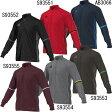 Condivo16 トレーニングジャケット【adidas】アディダス ● サッカー ウェア16SS(ABJ97)*44