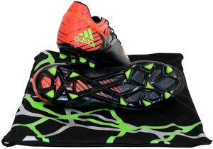 メッシ15.1【adidas】アディダス●サッカースパイク16SS(AF4654)
