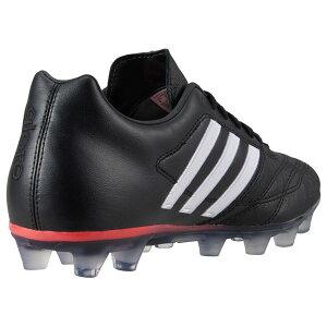 パティークグローロ16.1-ジャパンHG【adidas】アディダスサッカースパイク16SS(S78812)
