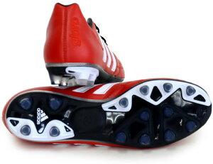 パティークグローロ16.1-ジャパンHG【adidas】アディダス●サッカースパイク16SS(S78813)