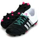 エース 15.3-ジャパン HG J LE【adidas】アディダス ● ジュニアサッカースパイク 16SS(S81922)*57