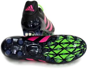エース16.2-ジャパンHGLE【adidas】アディダス●サッカースパイク16SSACE16(S75589)※43