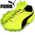 パラメヒコ ライト 15 HG JP【PUMA】プーマ ● サッカースパイク 16SS(103603-06)*47