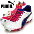 パラメヒコ ライト 15 MIX SG JP【PUMA】プーマ ● サッカースパイク 16SS(103604-03)*68