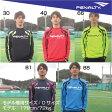 ストレッチウーブンプルオーバー 【penalty】ペナルティー●ウェア 14fw 26au27ja(po4521)*76
