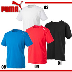 SSTEE【PUMA】プーマ●半袖Tシャツ16SS(513275)