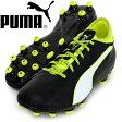 エヴォタッチ 3 HG【PUMA】プーマ ● サッカースパイク 16FW(103753-01)*53