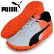 エヴォスピード 5.5 TT JR【PUMA】プーマ ● ジュニア トレーニングシューズ 16FW(103630-05)*54