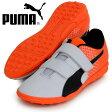 エヴォスピード 5.4 TT V JR【PUMA】プーマ ● ジュニア トレーニングシューズ 16FW(103804-02)*66
