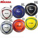 サッカーボール 5号球【MIKASA】ミカサ サッカーボール...