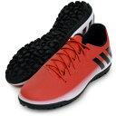 メッシ 16.3 TF【adidas】アディダス ● サッカー トレーニングシューズ17SS(BA9014)*46