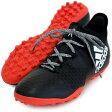 エックス タンゴ 16.2 TF【adidas】アディダス ● サッカー トレーニングシューズ17SS(BA9469)*42
