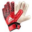 ACE トレーニング【adidas】アディダス キーパーグローブ17SS(BPG82-AZ3683)*20