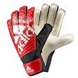 X ライト【adidas】アディダス キーパーグローブ17SS(BPG99-ZA3696)*20