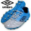 アクセレイター SL【UMBRO】アンブロ ● サッカースパ...