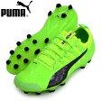 エヴォパワー VIGOR 1 HG【PUMA】プーマ サッカースパイク17SS(103825-01)*10