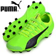 エヴォパワー VIGOR 2 HG【PUMA】プーマ サッカースパイク17SS(103955-01)*26