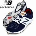 L3000 TN3【New Balance】ニューバランス ...