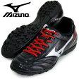 モナルシーダ 2 FS AS【MIZUNO】ミズノ サッカートレーニングシューズ17SS(P1GD172303)*26