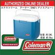 エクストリーム クーラー/28QT 【coleman】コールマン クーラーボックス17SS(2000031629)*00