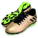 メッシ 16.4 AI1 J【adidas】アディダス ● ジュニア サッカースパイクMESSI 17SS(BA9861)*46