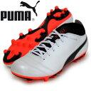 プーマ ワン 17.4 HG【PUMA】プーマ ● サッカー...