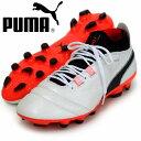 プーマ ワン 17.1 HG【PUMA】プーマ サッカースパイク プーマ ワン17FA(104080-01)*10