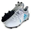 エックス 17.1 FG/AG【adidas】アディダス サッカースパイク X17FW(S82285)*42