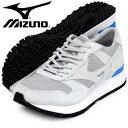 MIZUNO GV87-L【MIZUNO】ミズノ ランニング...
