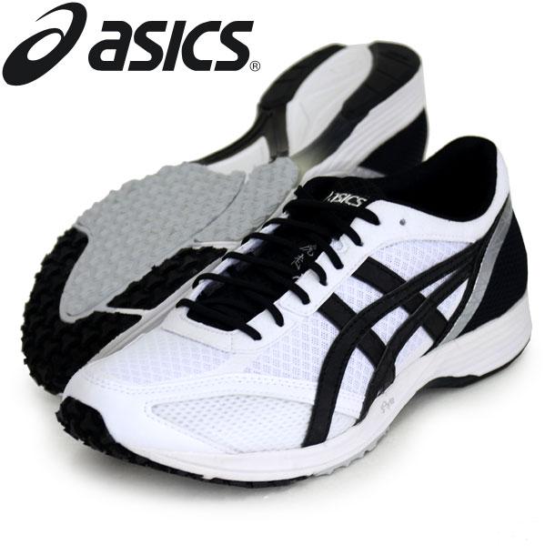 asics running 44