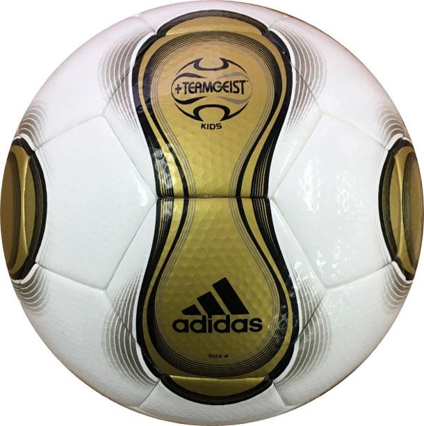 サッカー, ボール FIFA adidas 4 18SSAF4643TG21