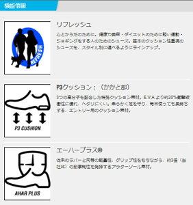 ロードジョグ7【asics】アシックスランニングシューズ陸上ウォーキングマラソン(TJG132)