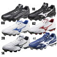 �ե����㥤��FEdition�ʥΡ��ޥ륫�åȥ�ǥ�ˡ�MIZUNO�ۥߥ������ݥ���ȥ��ѥ���14SS��11GP1441�ˡ㢨20��