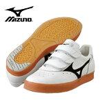 レーシングスター BT-A【MIZUNO】 ミズノ 陸上レーシングシューズ2012FW(8KT-12009)*27