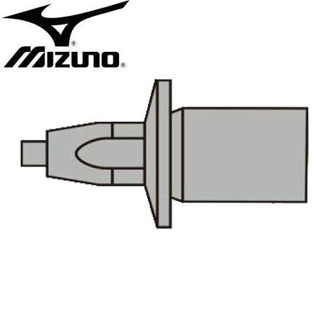 スパイクピン グリップタイプ(アタッチメント専用)(オールウェザー・トラック用)【MIZUNO】ミズノ ランピン 陸上競技用品 (8ZA-304)*29