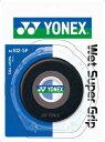 ウエットスーパーグリツプ【YONEX】ヨネックスグッズその他(AC1025P)*20