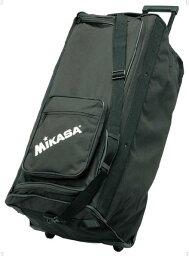 バッグ ボールバッグ【MIKASA】ミカサマルチSP11FW mikasa(BA100)*22