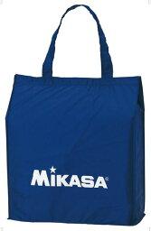 レジャーバッグ【MIKASA】ミカサマルチSP mikasa(BA21)*20