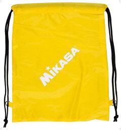 ランドリーバッグ【MIKASA】ミカサマルチSP11FW mikasa(BA39)*20
