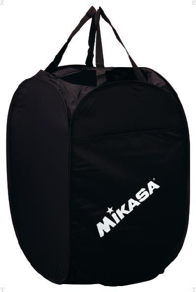 ワンタッチケース 35*36*58CM【MIKASA】ミカサマルチSP11FW mikasa(BA5)*25