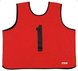 ゲームジャケット ラージサイズ ピンク【MIKASA】ミカサマルチSP11FW mikasa(GJL2R)*22