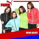 【76%OFF】 フーデッド ライトウェイトジャケット (WOMEN)【PUMA】プーマ  陸上 ランニング...