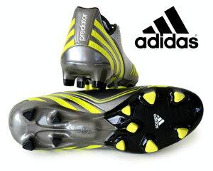 プレデターリーサルゾーンジャパンTRXFG【adidas】アディダスサッカースパイクPREDATOR12FW(v20976)